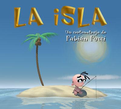 http://fabianfucci.com.ar/isla_inv_400.jpg